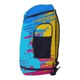 Backpacks Backpack Cheer модные уникально для девочка-подростков
