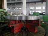 Gurt-Gang, Reifen und andere Ersatzteile im Kleber-Produktionszweig