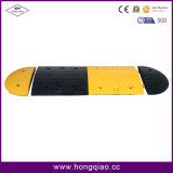 bosse en caoutchouc de vitesse de sécurité routière de 50cm (JSD-002)