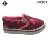 Детей и детский отдых Sneaker Pimps обувь