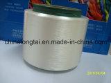 Prodotti del filato del riempitore dei pp (anshi6855)