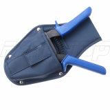 Outil de serrage Pex Cinch à une main pour S. S Clamp