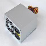 전력 공급 제조자 230W PC 힘은 ATX 전력 공급을 경신한다