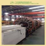Flexible hydraulique de câble tressé de mine de charbon (602-3B-3/8)