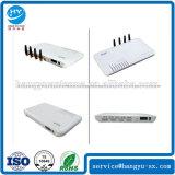 l'antenna di gomma terminale di GSM di pagamento 890 1880MHz per il segnale trasmette