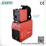 Сварочный аппарат MIG CE Sanyu Approved