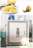 Industrielle chemische Tellersegment-Trockner-Frost-trocknendes Geräten-Preise