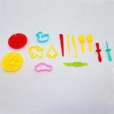 Stuk speelgoed van het Deeg van de Vreugde van de Klei van het Spel van het Speelgoed DIY het Grappige (H1274057)