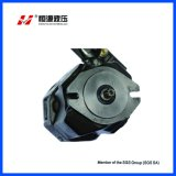 Kolbenpumpe der Hydraulikpumpe-Ha10vso28 Drg/31r-Psc62k01 für Rexroth