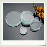 Kundenspezifisches Anti-Wärme Raum-Borosilicat-Glas für Mikrowellenherd