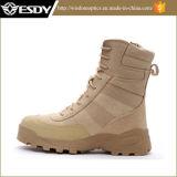 Esportes ao ar livre do assalto de Esdy que caminham o carregador tático das forças armadas do exército do deserto