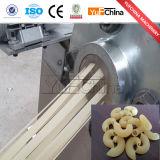 A melhor linha de produção de venda da massa do macarrão/massa industrial que faz a máquina