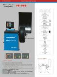 De Stabilisator van het wiel voor de Banden van de Auto (fs-987)