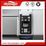 """"""" impresora F7280/7200 de la sublimación 64 con la gran calidad para la impresión de Digitaces"""