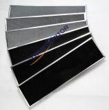 Алюминиевый воздушный фильтр фильтра удаления озона сота
