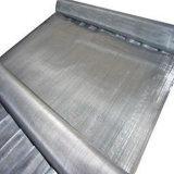 Acoplamiento de alambre tejido del acero inoxidable 316 del SUS 304 en venta