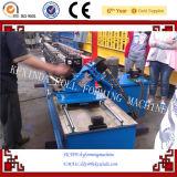 China manufaturou o Joist leve Omega do calibre que faz a máquina do perfil do moinho