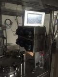Njp1200 líquido rellenar de la cápsula de la máquina y la cápsula de relleno