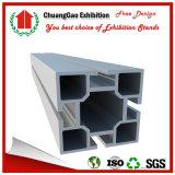Système de Maxima Square Extrusion pour Trade Show Booth