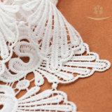 L40007 Lace Tipo de Produto Rendas Bordados tecido africano para o vestido de noiva