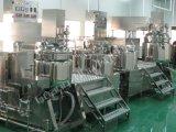 Machine d'homogénéisateur de mélange de tissus haute qualité Flk Ce