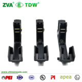 Maneta del surtidor de gasolina de Zva de los accesorios de la boquilla (BT281.8)