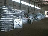 Оцинкованного стального резервуара для воды / бак для хранения/Galvanzied резервуар для воды