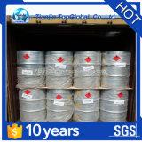 200kg un-approved dimethyl bisulfide 99.5% van de ijzertrommel
