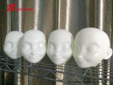 O OEM do preço de fábrica fornece da impressão rápida do protótipo 3D do serviço as peças fazendo à máquina do CNC