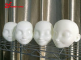 prix d'usine OEM de fournir un service rapide Impression 3D de prototypes de pièces d'usinage CNC