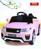 Jeep Electric Jeep, Ride on Car, RC Carlc-Car-110
