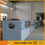 HDPE трубонарезной станок трубонарезной станок/PPR/PPR труба бумагоделательной машины/PPR трубы пластиковые машины