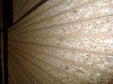 Particleboard van de Melamine van 1220*2440mm Particleboard van /Plain