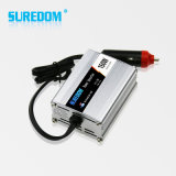 High Efficiency 150W DC12V AC220V Car Power Inverter
