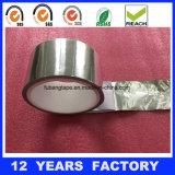 Migliore nastri 25mm x 50m del di alluminio di prezzi