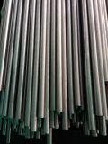 Ligas de aço 1.2210 (115CRV3, DIN1.2210, L2, SKS43)