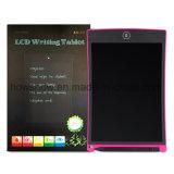 Howshow 8.5 Zoll elektronische LCD-Schreibens-Auflage für Kinder