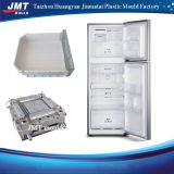 Прессформа коробки хранения холодильника впрыски высокого качества
