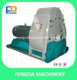 Moulin à marteaux pour équipement de volaille-Machine d'alimentation