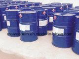 Grado solvente químico de la tecnología del glicol (PG) de propileno de la fuente