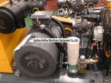 Compressor de ar barato do parafuso de Kaishan LGJY-7.6/6 50HP com tanque