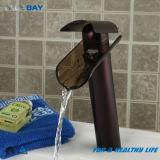 Vidro banheiro misturador da Bacia Sanitária