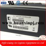 Qualität 48V Curtis Gleichstrom-Controller 1244-5651