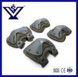 Exército de campo Elow e almofadas de joelho para a proteção (SYF-001)