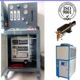 Línea de productos de la máquina de la capa que pinta (con vaporizador) superficial protectora duradera para las tuberías de la transferencia de los tanques de almacenaje y cascos del petrolero para la industria de petróleo