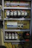 Wc67y lámina metálica hidráulica máquina de doblado Fabricante de prensa de doblado