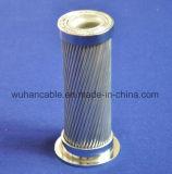 Расширяя алюминиевый проводник при усиленная сталь (LGKK)