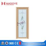 Puerta barata del tocador del vidrio Tempered del precio