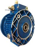 Reductor de velocidad con la maquinaria de Vairable de la velocidad