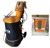 Colo-171s equipos de pintura en polvo inteligente para la venta